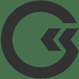 GoMining token
